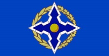 Today, the Collective Security Treaty is 28 years old. The CSTO is 18